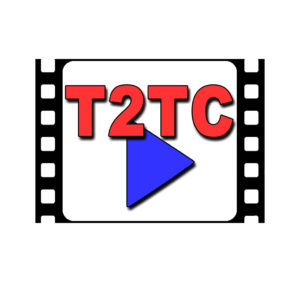 T2TC Logo 2019 copyA