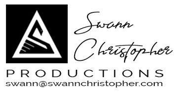 Swann Christopher